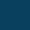 ÖH Logo